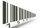 Barcode software Of Datascan